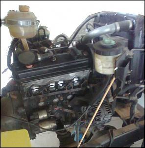 CJ-5 1977 diesel 1.9 - Eisengelb - VENDO-foto1549.jpg