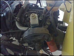 CJ-5 1977 diesel 1.9 - Eisengelb - VENDO-foto1550.jpg