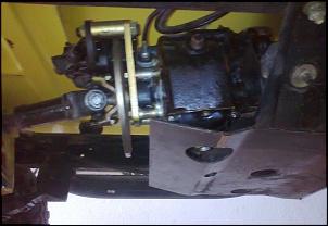 CJ-5 1977 diesel 1.9 - Eisengelb - VENDO-foto1562.jpg