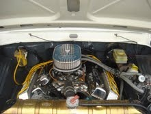 F100 - v8-caminhonete-ford-f100-v8_mlb-o-229202872_8295.jpg