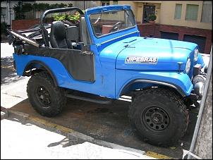 Willys CJ5 1960 GM 4 CC bem equipado - em SP-jeep1.jpg