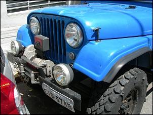 Willys CJ5 1960 GM 4 CC bem equipado - em SP-jeep7.jpg