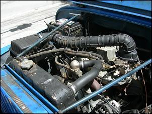 Willys CJ5 1960 GM 4 CC bem equipado - em SP-jeep4.jpg