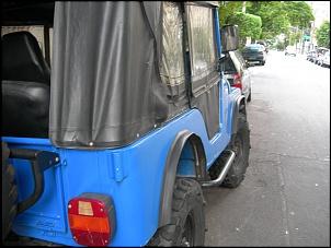 Willys CJ5 1960 GM 4 CC bem equipado - em SP-jeep13.jpg