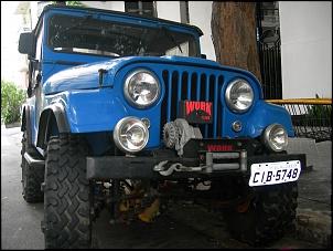 Willys CJ5 1960 GM 4 CC bem equipado - em SP-jeep11.jpg