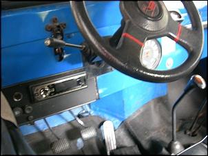Willys CJ5 1960 GM 4 CC bem equipado - em SP-jeep18.jpg
