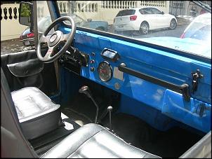 Willys CJ5 1960 GM 4 CC bem equipado - em SP-jeep9.jpg
