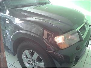 Vendo Mitsubishi Pajero Full HPE 3 PORTAS! 3.2 Diesel! 05/06-2014-02-01-19.12.24.jpg