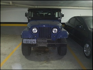 Vendo Jeep Willys/FORD 81 , Motor Original FORD-jeep-1.jpg