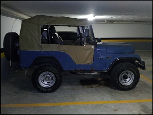 Vendo Jeep Willys/FORD 81 , Motor Original FORD-jeep-3.jpg