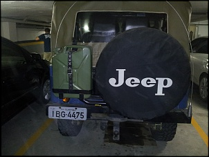 Vendo Jeep Willys/FORD 81 , Motor Original FORD-jeep-4.jpg