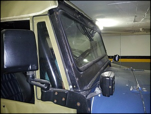 Vendo Jeep Willys/FORD 81 , Motor Original FORD-jeep-6.jpg