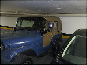 Vendo Jeep Willys/FORD 81 , Motor Original FORD-jeep-7.jpg