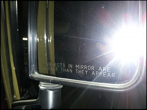 Vendo Jeep Willys/FORD 81 , Motor Original FORD-jeep-espelho.jpg