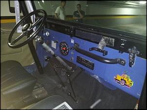 Vendo Jeep Willys/FORD 81 , Motor Original FORD-jeep-interior-2.jpg