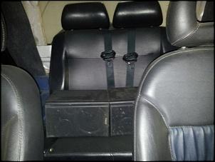 Vendo Jeep Willys/FORD 81 , Motor Original FORD-jeep-interior-4.jpg