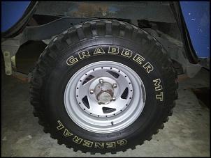 Vendo Jeep Willys/FORD 81 , Motor Original FORD-jeep-roda-2.jpg