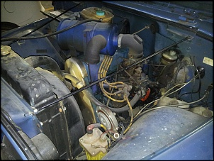 Vendo Jeep Willys/FORD 81 , Motor Original FORD-jeep-motor-1.jpg
