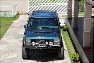 Cherokee sport 2.8 mwm 4x4 diesel manual 1995/1995-img_0730.jpg