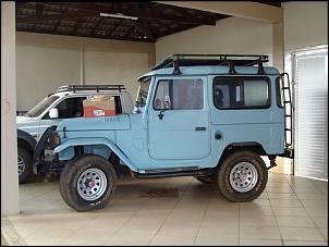 Toyota Bandeirante jipe curto 1993-dsc00093-1024x768-.jpg
