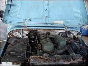 Toyota Bandeirante jipe curto 1993-dsc00097-copia-1024x768-.jpg