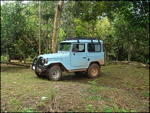 Toyota Bandeirante jipe curto 1993-dsc00023-1024x768-.jpg