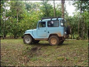 Toyota Bandeirante jipe curto 1993-dsc00022-1024x768-.jpg
