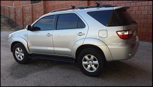 [Vendo] Hilux SW4 2010/11 SRV 3.0 Turbodiesel 7 lugares-20140905_164232.jpg