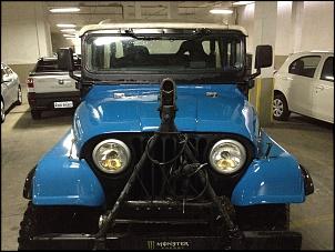 -jeep-4.jpg