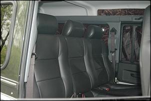 Land Rover Defender 110 (único dono) com 68.500km-dsc_0086.jpg