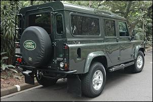 Land Rover Defender 110 (único dono) com 68.500km-dsc_0083.jpg
