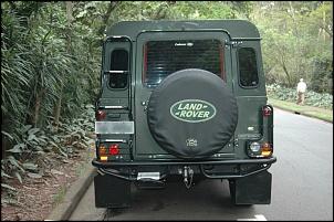 Land Rover Defender 110 (único dono) com 68.500km-dsc_0082.jpg