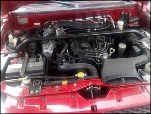 Tr4 4x4 auto 2010-paj-3.jpg