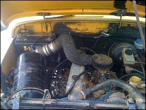 Rural 1970 6cil opala alcool-img_0486.jpg