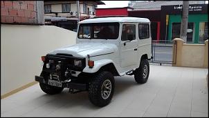 Toyota Bandeirante 1985-img_20150307_122840645.jpg