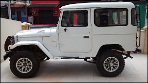 Toyota Bandeirante 1985-img_20150307_123428558.jpg