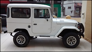Toyota Bandeirante 1985-img_20150307_123659906.jpg