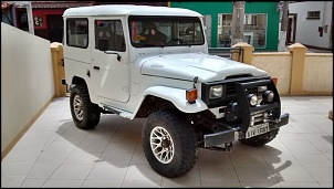 Toyota Bandeirante 1985-img_20150307_123817416_hdr.jpg