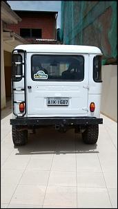 Toyota Bandeirante 1985-img_20150307_123930232.jpg