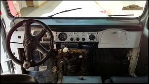 Toyota Bandeirante 1985-img_20150307_124059814_hdr.jpg