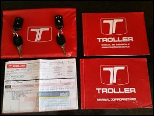Troller 2005-20150321_155735.jpg