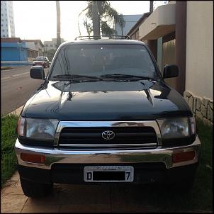 VENDO - Toyota Hilux SW4 V6 24V 3.4L gasolina 1997 - 7lugares-img_6231.jpg