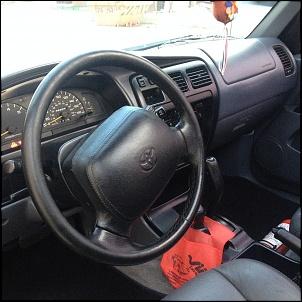 VENDO - Toyota Hilux SW4 V6 24V 3.4L gasolina 1997 - 7lugares-img_6232.jpg