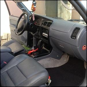 VENDO - Toyota Hilux SW4 V6 24V 3.4L gasolina 1997 - 7lugares-img_6235.jpg