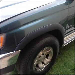 VENDO - Toyota Hilux SW4 V6 24V 3.4L gasolina 1997 - 7lugares-img_6244.jpg