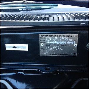VENDO - Toyota Hilux SW4 V6 24V 3.4L gasolina 1997 - 7lugares-img_6247.jpg