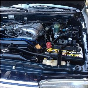 VENDO - Toyota Hilux SW4 V6 24V 3.4L gasolina 1997 - 7lugares-img_6248.jpg