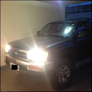 VENDO - Toyota Hilux SW4 V6 24V 3.4L gasolina 1997 - 7lugares-img_6251.jpg