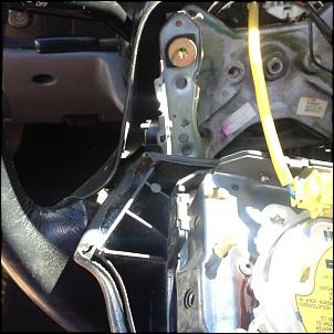 VENDO - Toyota Hilux SW4 V6 24V 3.4L gasolina 1997 - 7lugares-image9-1-.jpg