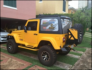 Troller T4 3.0 2012 - Super Equipado-troller1.jpg